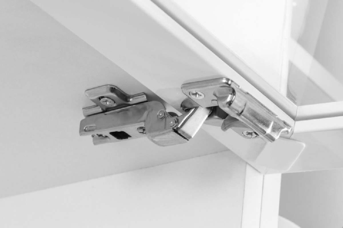 uPVC Window Hinges Hertfordshire