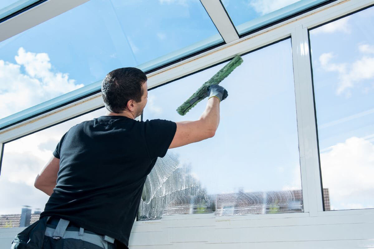 uPVC Window Installers Hertfordshire